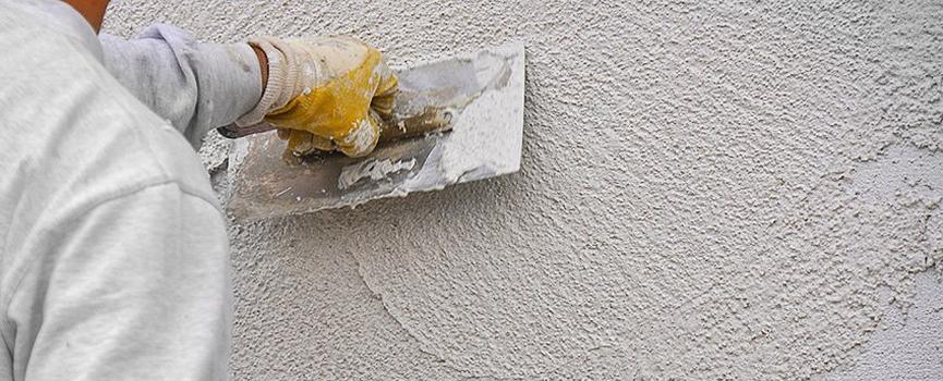 Капитальный ремонт что входит в ремонт фасада